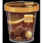 KWALITY WALL'S DIVINE CHOCOLATE