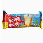 HAPPY HAPPY CAKES VANILLA