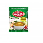 MAHARAJ SAMBAR  POWDER RS 3