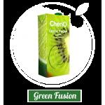CHERIO GREEN FUSION 200ML
