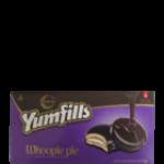 Sunfeast Yumfils