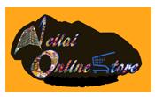Nellai Online Store